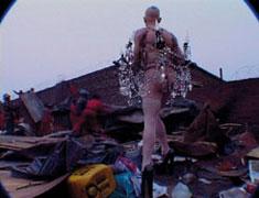 Michael stevenson steven cohen chandelier 2002 aloadofball Choice Image